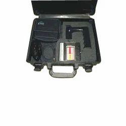 explosives natcotics detector