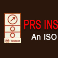 PRS Instruments Manufacturing Industries