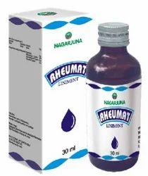 Rheumat+Liniment