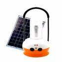 LED Solar light Lanterns
