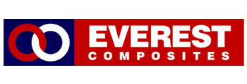 Everest Composites Private Limited