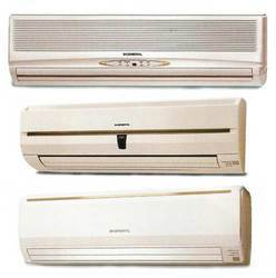 ETA Split Air Conditioner