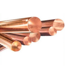 Krishna Copper P. Ltd.