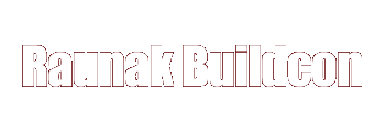 Raunak Buildcon