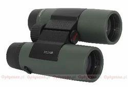 Portable Binocular