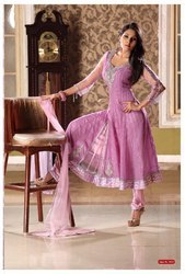 Indian Cotton Salwar Kameez Suits