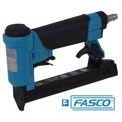 Fasco Pneumatic Italian Stapler