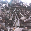 Alloy Steel Scraps