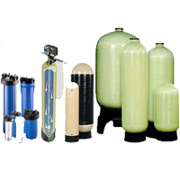 TFI Filtration (India) Pvt. Ltd.