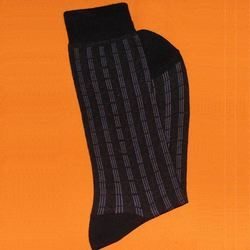 Men Sport Socks - Casual & Formal