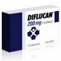 Generic Diflucan - Fluconazole