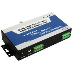 GSM SMS Controller-Alarm S150