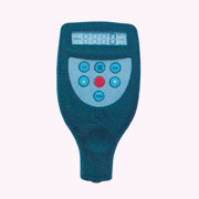 Digital Coating Thickness Gauge (Ferrous)