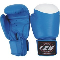 Boxing Gloves- Competition