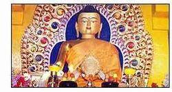 Trip to Dharamsala India