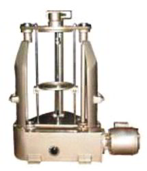 Sieve Shaker - Rotap