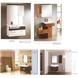 Bathroom Vanity on Bathroom Vanity Delhi India Id  2374070633