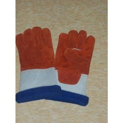 Heat shill Hand Gloves