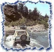 Adventure Tours In India 03