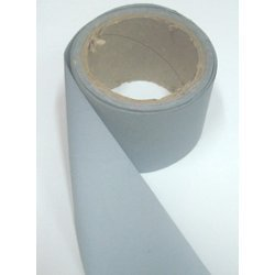 Durable Reflective Tapes