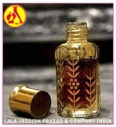 Agarwood Oil Oudh- Aloeswood Oil