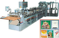http://2.imimg.com/data2/LJ/LO/IMFCP-2099168/zipperpouchmaking-250x250.jpg