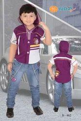 Kids+Boys+Wear