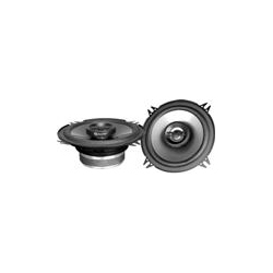 Car Speakers (St505)