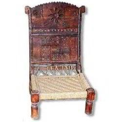 Chair M-1612