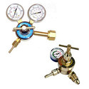 heavy duty oxygen regulators