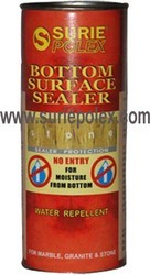 Bottom Surface Sealer