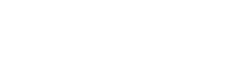 Unified Corporation