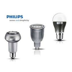 Lighting (Philips)