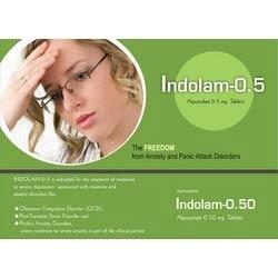 Indolam-0.5