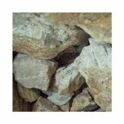 Feldspar Stone