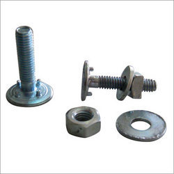 industrial elevator bucket bolts