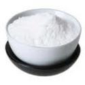 Calcium Disodium Edetate