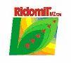 Ridomil Mz