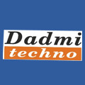 Dadmi Technologies Private Limited