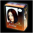 Arshia Henna (Dark Brown Henna)