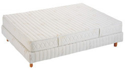 Water Lattex Mattress