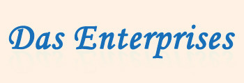 Das Enterprises