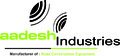 Aadesh Industries
