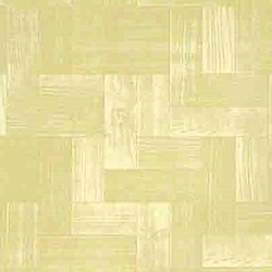 Omega+Tiles