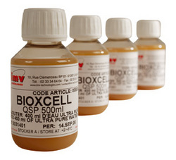100 Ml Bioxcell