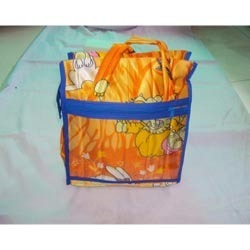 Baby Shopping Bag