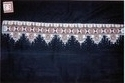 Beaded Door Hanging /Toran-(BDH-01)