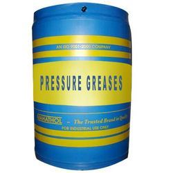 Extreme Pressure Greases