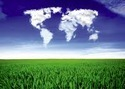 Oil & Gas Industries Environmental Monitoring Services