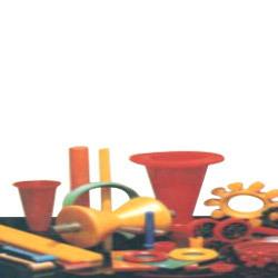 polyurethane pu products